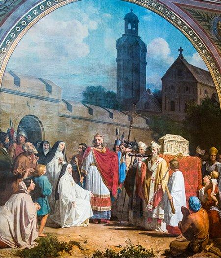 Iglesia ni Cristo en ligne datant
