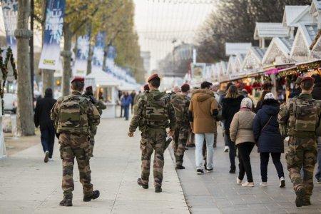 Les attentats du 13 novembre 2015 : l'attentat le plus meurtrier de l'histoire de France