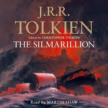 L'½uvre de Tolkien : la Terre du Milieu, une saga littéraire (partie 1)