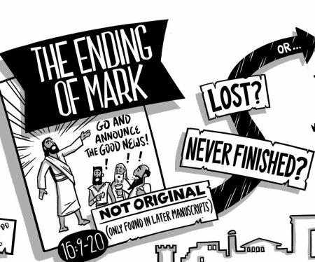 La résurrection : le renouveau d'un mouvement messianique