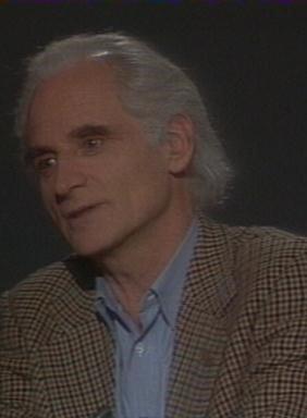Michel Serres, un philosophe optimiste