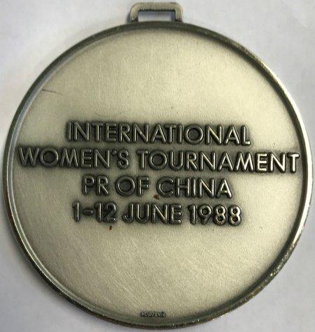 Les coupes du monde féminines officieuses : quand les femmes se font une place dans le football (partie 5)