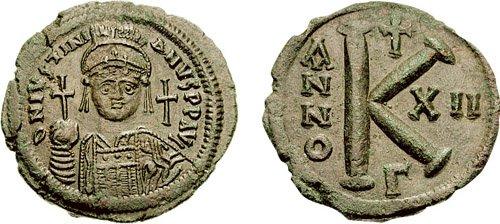 La morale sexuelle chrétienne a été influencée par la Rome païenne