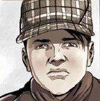 Ed Gein, un sérial killer inspirateur de fictions