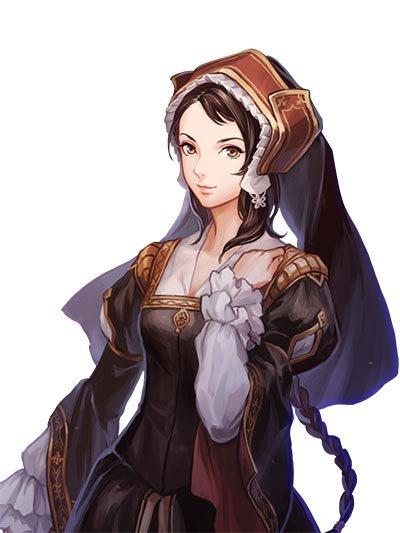 Anne Boleyn, la Reine-sans-tête