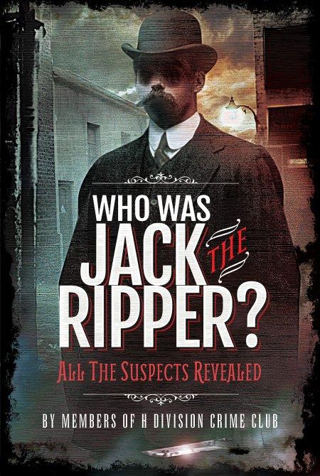 Jack l'éventreur, ou une recherche toujours renouvelée