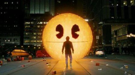 Pac-Man, 40 ans de succès