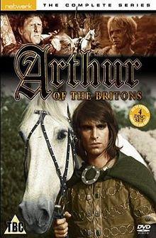 Le problème des adaptations sur le roi Arthur