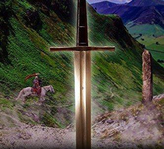 Comment faire un bon film historique sur Arthur