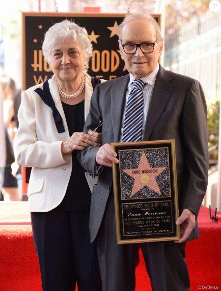 Ennio Morricone, un créateur qui mit fin aux préjugés sur la musique de film