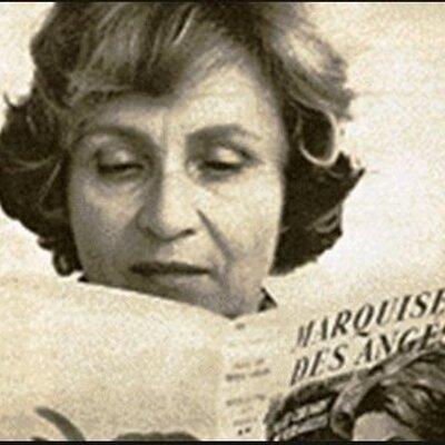 La saga Angélique, l'½uvre d'Anne Golon
