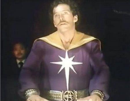 Doctor Strange : un bel essai miné par la concurrence télévisuelle