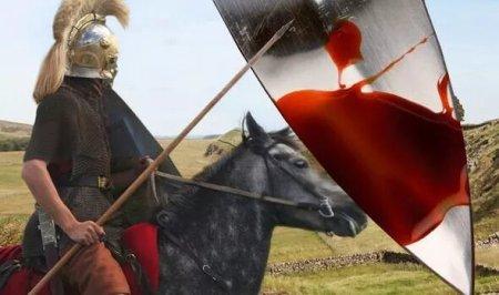 Amrosius Aurelianus et Riothamus, les véritables roi Arthur selon les historiens