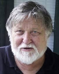 Ron Cobb, le pionnier du design de science-fiction