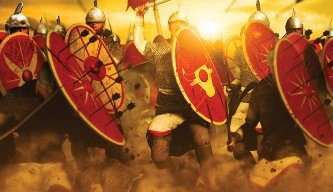 Théodose Ier le grand, entre guerre, foi et tolérance