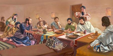 La Mort du Messie : une montée en tension à Jérusalem et un affrontement constant contre les autorités religieuses