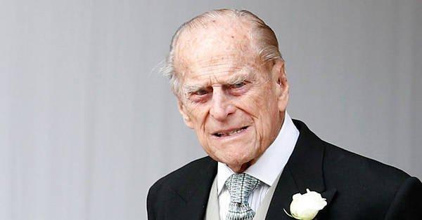 Le prince Philip Mountbatten, un époux royal dévoué