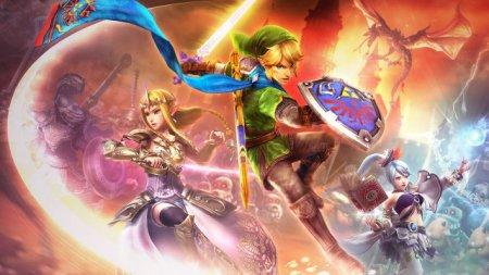 Legend of Zelda, une franchise inspirée âgée de 35 ans