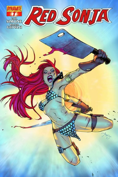 Conan le destructeur et Kalidor, la légende du talisman, ou comment Richard Fleischer s'est essayé à retranscrire l'univers d'héroïc fantasy de Robert E. Howard