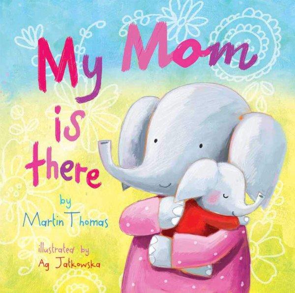 Bonne fête des mères (partie 1)