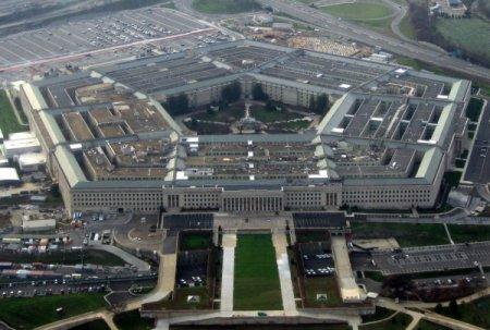 Un rapport sur les Ovnis du Pentagone très attendu