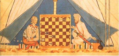 Le Moyen-Âge mérite mieux que ça