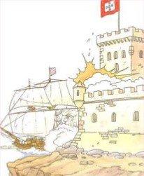 L'Union ibérique, ou comment le Portugal a été le grand perdant de l'union avec l'Espagne