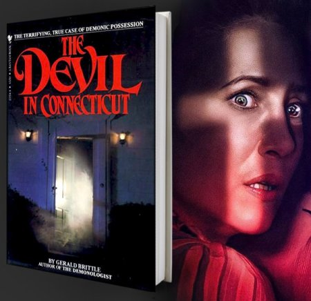 Conjuring 3 : Sous l'emprise du Diable, ou comment un simple meurtre est devenu un bel appât du gain