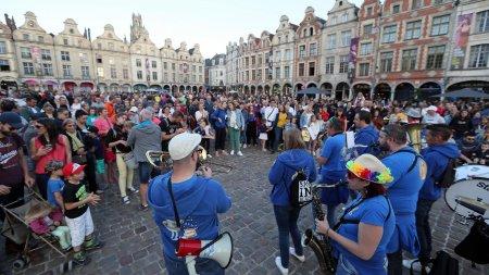 La fête de la musique, ou comment démocratiser la culture dans les rues