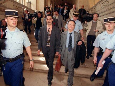 L'affaire Omar Raddad, un cas beaucoup plus complexe qu'on pourrait le croire