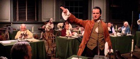 La Déclaration d'indépendance américaine, ou comment une égalité limitée est devenu un jour de fête