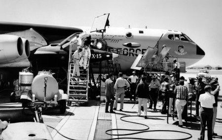 Richard Donner, le réalisateur pionnier dans l'action-aventure