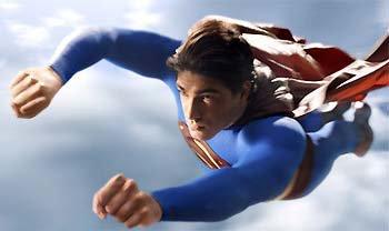 Superman Returns, ou comment un film nostalgique a obligé Warner à revoir son univers cinématographique DC