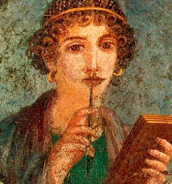 L'otium, ou comment les Romains vivaient leur loisir