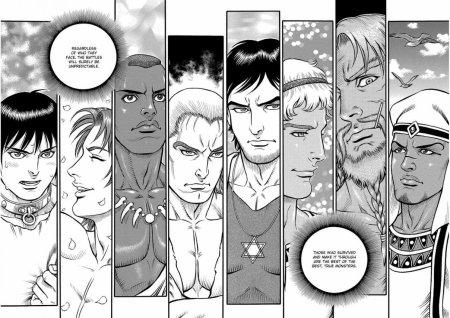 Supercub et Kento Ankokuden Cestvs, la passion de la moto et la découverte des arts martiaux antiques