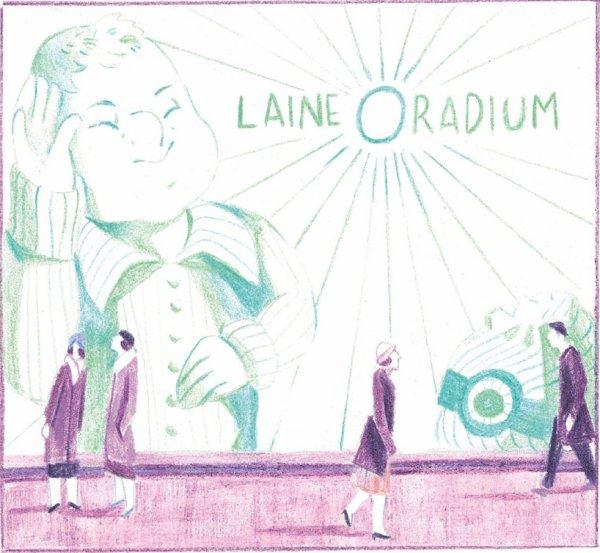 Les Radiums Girls, les sacrifiées du progrès