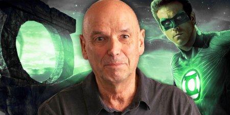 Green Lantern, une adaptation de comics sabotée par de mauvais choix