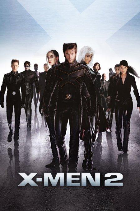 X-Men, la poule aux ½ufs d'or de la 20th Century Fox à la fin malheureuse