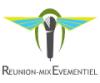 reunion-mix