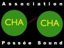 Photo de cha-cha-possee-sound