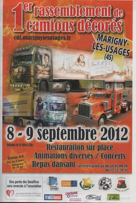 expo marigny les usages