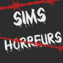 Photo de Sims-Horreurs