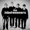 The-Inbetweeners-RPG