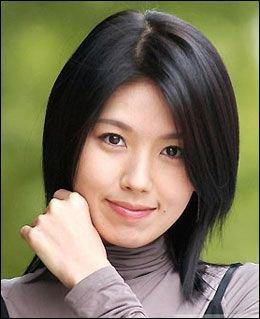 les acteur et actrice coréenne mort/e accidentel , volontaire , maladie !!!!