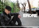 Pictures of erore-mc