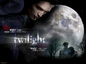 Twilight 4 1 ère partie