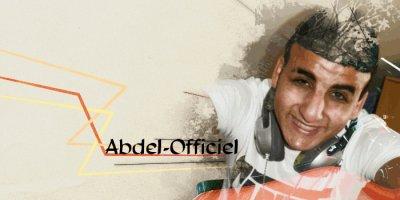 Abdel-0fficiel