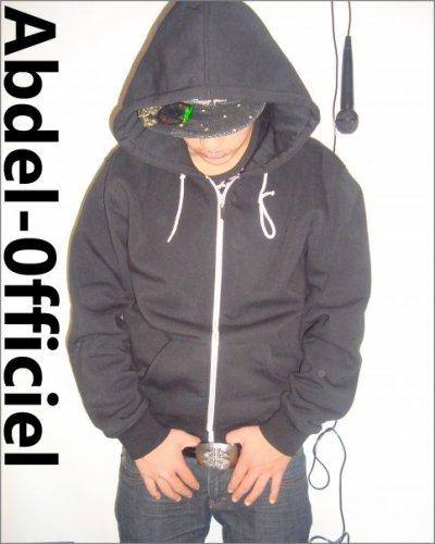 ~~Méssage d'espoir ~~  Abdel~0ffishal ! (2011)