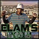 Photo de elams-officiel13014
