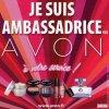 cosmetiques-avon62